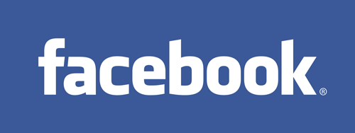 profilo facebook mariagraziagentile